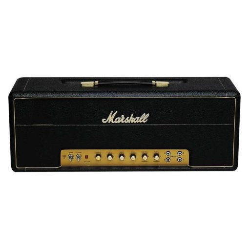 Marshall 1959SLPX