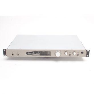 Prism Orpheus Firewire Audio Interface (Used)